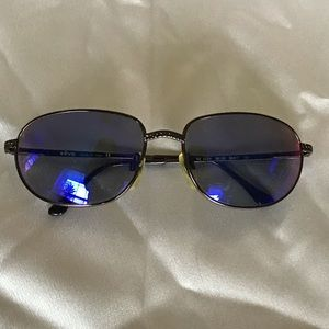 Revo , made in ITALY ,polarized unisex sunglasses